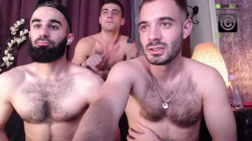 Rusty_King Download CAM SHOW @ Chaturbate 23-09-2021